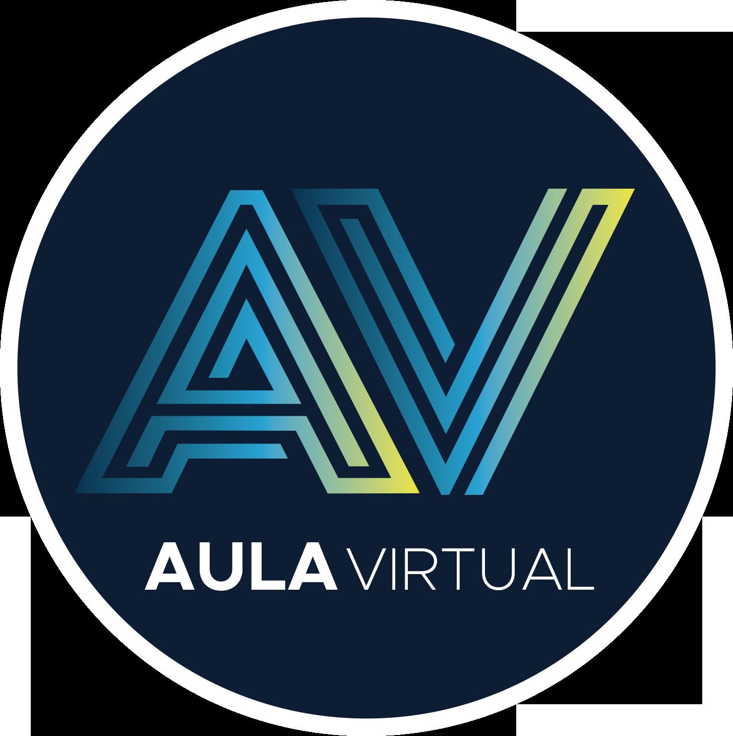 Aula Virtual Rauda Global